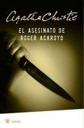 Asesinato de Roger Ackroyd