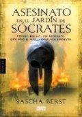 Asesinato en el jardín de Sócrates