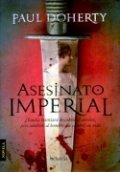 Asesinato imperial