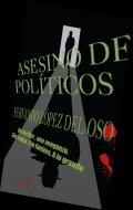 Asesino de políticos