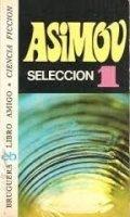 Asimov Selección 1