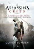 Assassin's Creed. La cruzada secreta