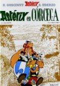 Astérix en Córcega
