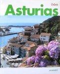 Asturias Monumental y Turística