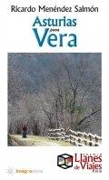 Asturias para Vera
