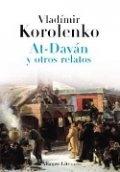 At-Davan y otros cuentos