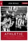 Athletic: paisajes, escenas y personajes