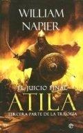 Atila II: Los hunos a las puertas de Roma