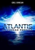 Atlantis: La ciudad perdida