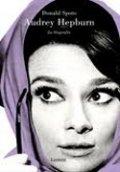 Audrey Hepburn. La biografía