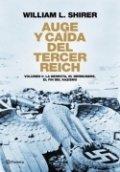 Auge y caída del Tercer Reich vol. II