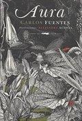 Aura (Carlos Fuentes)