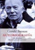 Autobiografía: Una vida propia, memoria personal