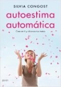 Autoestima automática