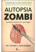 Autopsia Zombi