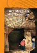 Aventura en Tierradentro
