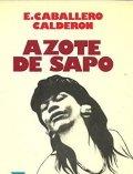 Azote de Sapo