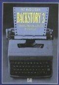 Backstory 3