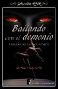 Bailando con el demonio