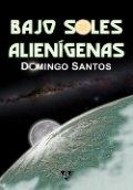 Bajo soles alienígenas