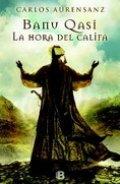 Banu Qasi: La hora del califa