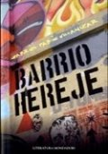 Barrio hereje