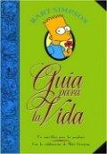 Bart Simpson: Guía para la vida