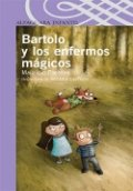 Bartolo y los enfermos mágicos
