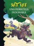 Bat Pat 33. Una fierecilla indomable