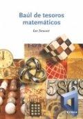 Baúl de tesoros matemáticos