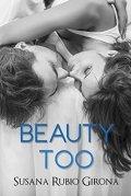 Beauty too