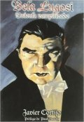 Bela Lugosi: Drácula vampirizado