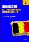 Belgistán
