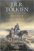 Beren y Lúthien