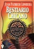 Bestiario Chicano
