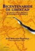 Bicentenarios de la libertad