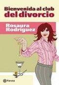 Bienvenida al club del divorcio