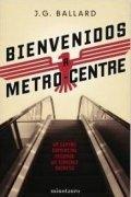 Bienvenidos a Metro Centre