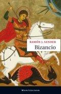 Bizancio
