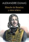 Blanche de Beaulieu y otros relatos