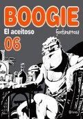Boogie, el aceitoso 6