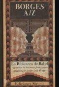 Borges A/Z