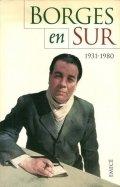 Borges en Sur