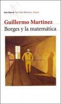 Borges y la matemática
