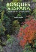 Bosques de España