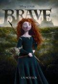 Brave: La novela