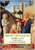 Breve catecismo de la Iglesia Católica