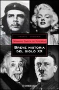 Breve historia del siglo XX
