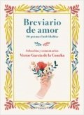 Breviario de amor. 50 poemas inolvidables
