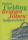 Bridget Jones, sobreviviré